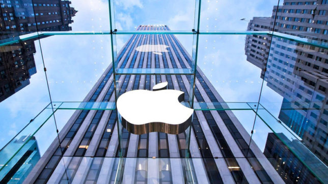 After US, Apple sued in Israel for deliberately slowing older iPhones