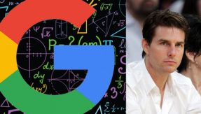 Google Maccabee Updates: Official websites of Tom Cruise, John Lennon and Kristen Stewart  took a nose dive