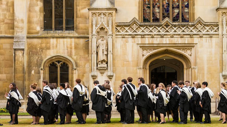UK universities, gender violence, National Union of Students, NUS, sexual violence campaigners, Guardian's findings, top news, world news, freedom of information, FoI, sexual misconduct