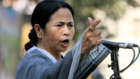 Mamata Banerjee to start 'BJP hatao, desh bachao' campaign from August 15