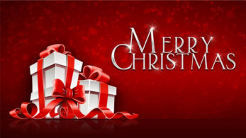Wish Merry Christmas 2018 with HD Wallpapers, Images