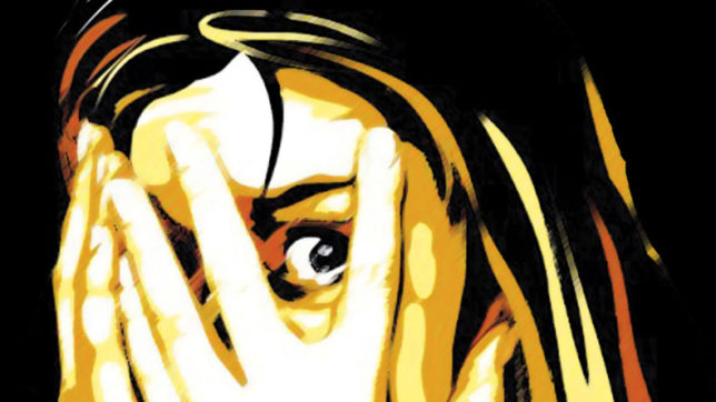 Narela attack on woman: Full text of summons by Delhi Commission for Women