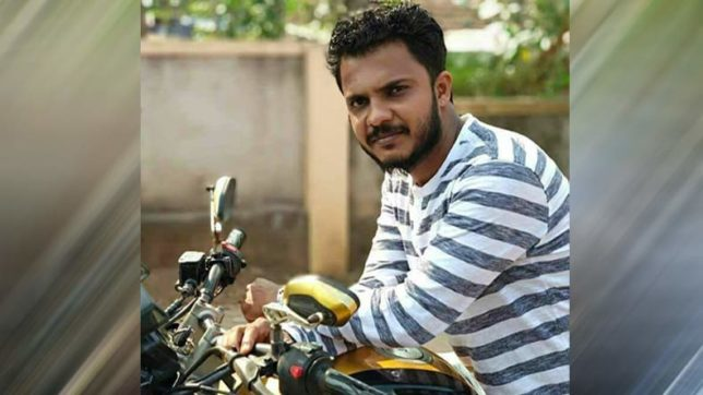 Assailants arrested within few hours of murder of Bajrang Dal activist in Mangaluru