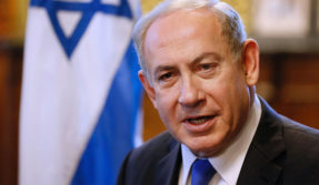 Who is Benjamin Netanyahu? 10 interesting facts about the Israeli PM