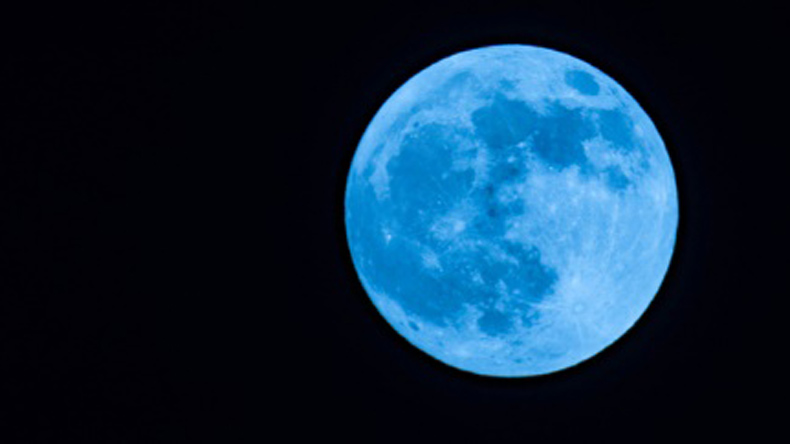 Blue moon, super blue moon, NASA, ISRO, Indian space research organisation, Astronauts, astronomy, events, shows, start-ups, India, India gate, date, date your partner, best time for date