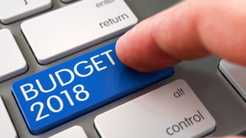 Less transparent, Budget 2018-19, Budget 2018, Budget 2018 Date, Budget 2018 India, Indian Budget, Budget 2018 India Date, Budget 2018 Income Tax, budget 2018 india income tax, budget 2018 india expectations, budget 2018 india direct tax