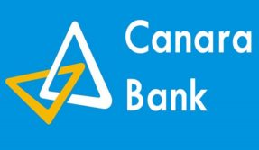 Canara Bank PO recruitment 2018: Apply online for 450 posts at canarabank.com