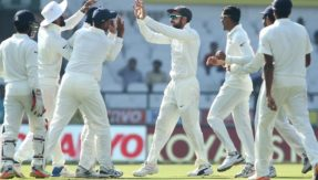 Cape Town Test best chance for India, feels Ajay Jadeja