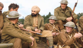 Diljit Dosanjh describes Rangroot as dream project; movie to release on Bhagat Singh's death anniversary