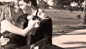 Florida teen to fulfil dying wish of his high school sweetheart by marrying him
