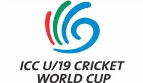 U19 World Cup: India crushes Zimbabwe in last group tie