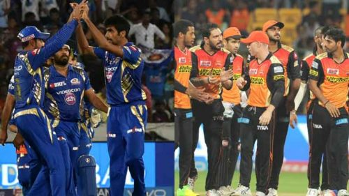 IPL auction 2018: Complete list of potential RTM retentions and everything you need to know