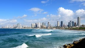 Israel registers 31% growth in tourist arrivals from India