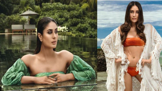 Kareena Kapoor photos: 35 hot, sexy and most beautiful photos of Kareena Kapoor