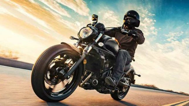 Kawasaki Vulcan S launched in India: Check specifications, features and price of 650cc cruiser bike