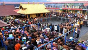 Sabarimala Protests, Sabarimala news, Sabarimala temple, Media may be targeted, Sabarimala latest news, Sabarimala temple, Sabarimala verdict, Sabarimala women friendly measures, LDF government, Kerala, Kerala news