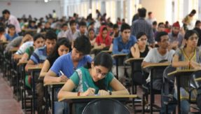 NEET 2018: Only one set of question paper to be set from this year onwards, says CBSE