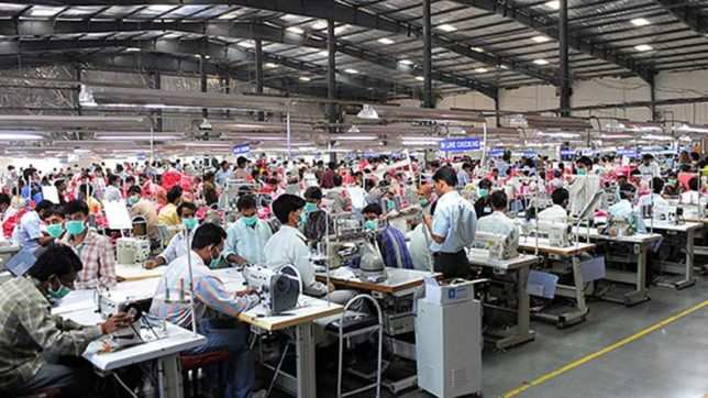 What is Purchasing Manager Index? How India's factory activity has hit a five year high?