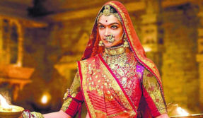 Ahead of Padmaavat release, protests banned within 200 meter radius of cinema halls in Gurugram
