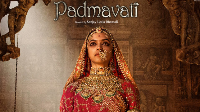 Rajasthan: Will jump into fire if Padmaavat is released, say Chittorgarh women group