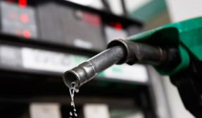 Petrol price at 3-year peak, diesel price witnesses record high