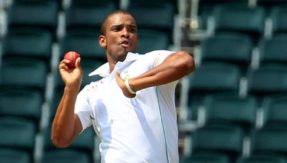 Philander-cautions-India-ah