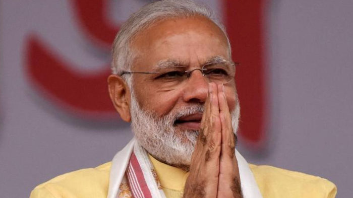 After 20 years, Indian PM set to attend World Economic Forum 2018. A look at PM Narendra Modi's engagements in Davos