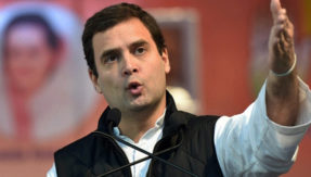 Passport makeover: Government treating India's migrant workers like second-class citizens, says Rahul Gandhi
