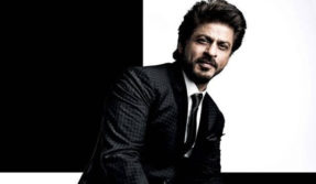 Shah Rukh Khan photos: 35 hot, sexy and most handsome photos of Shah Rukh Khan