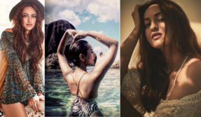 Sonakshi Sinha photos: 35 hot, sexy and most beautiful photos of Sonakshi Sinha
