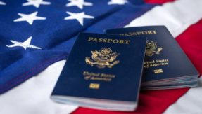 Investment limits for US 'Golden Visa' likely to be hiked