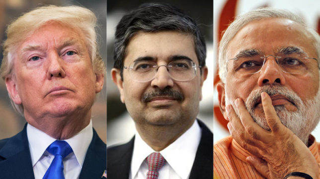 Uday-Kotak-on-India-in-WEF-2018-Like-Trump's-'America-First'-policy-India-too-needs-to-get-its-messaging-right