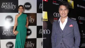 Pakistani actors Mahira Khan and Ali Zafar condemn rape, killing of minor girl