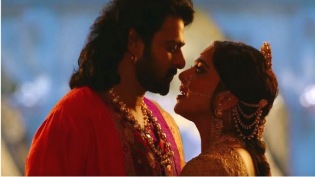 Baahubali star Prabhas to get married this year, says uncle Krishnam Raju