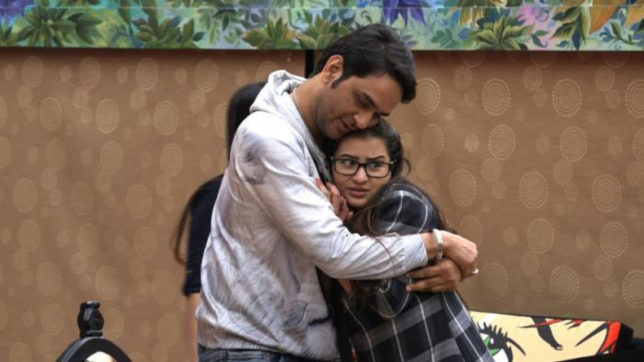 Vikas Gupta responds to alleged criminal charges against Bigg Boss 11 winner Shilpa Shinde