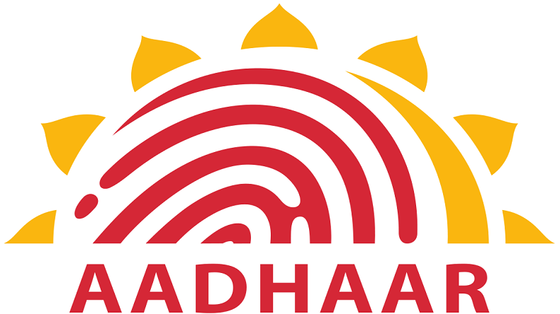 Media protests erupt in Punjab and Chandigarh against UIDAI FIR