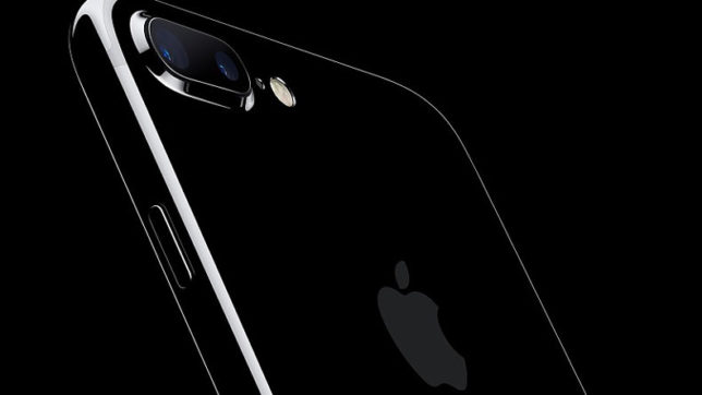 Apple may discontinue iPhone X around mid-2018: Report