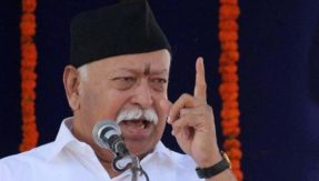 Hindutva unifying force for India's diversity: Mohan Bhagwat