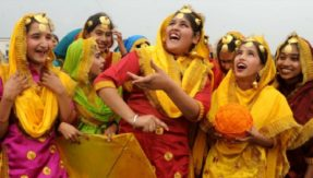 Basant Panchami 2018: Significance of the Colourful Harvest Festival and Feasting