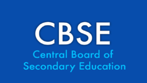 CBSE declares date sheet for Class 10 and Class 12 boards; exams to begin from March 5
