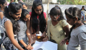 CBSE Date Sheet 2018: Class 12 exam date sheet revised