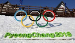 South Korea to conduct defence drills around Winter Olympics site