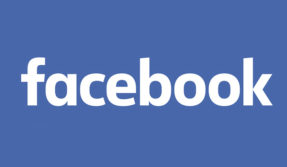 T-Hub, Facebook launch accelerator programme in Virtual Reality