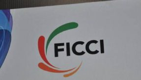 FICCI lauds government on insightful Economic Survey