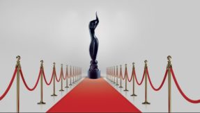 Filmfare Awards 2018: Here is a list of all Filmfare winners who took the trophy home