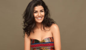 We need to learn dignity of labour from West:  Actress Nimrat Kaur