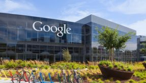 Google loses up to 250 employee bicycles a week from campus: Report