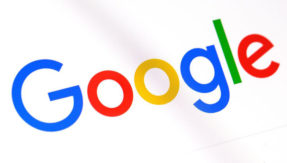 Google deploys Retpoline for security flaws in chips