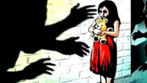 Haryana: Half-naked body of minor girl with severe injury marks found in Jind district; FIR registered