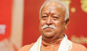 Mohan Bhagwat to address biggest-ever RSS rally in Assam on Sunday